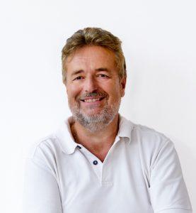 Dr. Michael Madlener