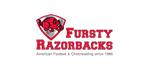 Fursty Razorbucks