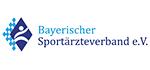 Bayerischer Sportärzteverband