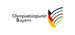 Olympiastützpunkt Bayern