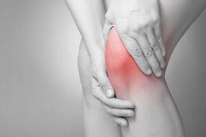 Лечение боли в колене в Германии