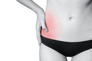 Лечение боли тазобедренного сустава в Германии