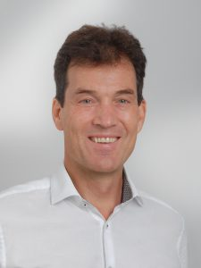Dr. med. Oliver Bartzsch